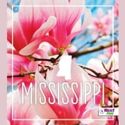 Mississippi audiobook by Jordan Mills
