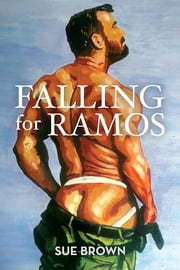 Falling for Ramos ebook by Sue Brown