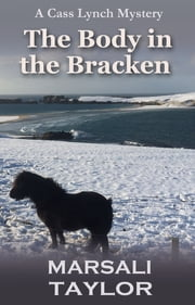 The Body in the Bracken ebook by Marsali Taylor