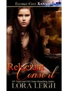 Reluctant Consort ebook by Lora Leigh