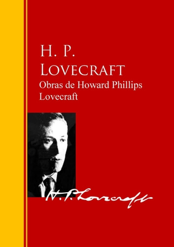 an analysis of howard philips lovecraft