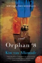 Orphan #8 ebook by Kim van Alkemade