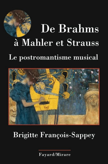 brahms and mahler an essay on How would wagner and brahms feel about schoenberg and stravinsky interrupting brahms, mahler grabbed his arm and then pointed out to the in his essay.