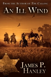 An Ill Wind ebook by James P. Hanley