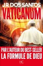 Vaticanum ebook by