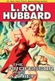 The Professor Was a Thief ebook by L. Ron Hubbard