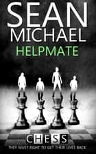 Helpmate ebook by Sean Michael
