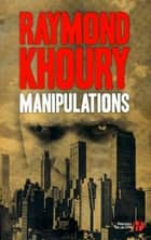 Manipulations ebook by