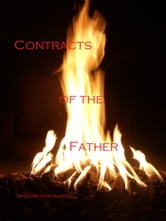 Contracts of the Father ebook by David S Reynolds