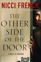 The Other Side of the Door ebook by Nicci French