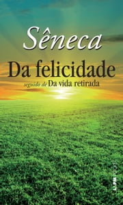 Da Felicidade ebook by Kobo.Web.Store.Products.Fields.ContributorFieldViewModel