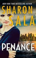 Penance eBook by Sharon Sala