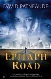 Epitaph road ebook by David Patneaude