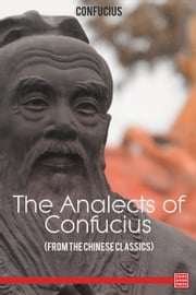 Analects ebook by Confucius