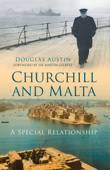 churchill and malta a special relationship hbo