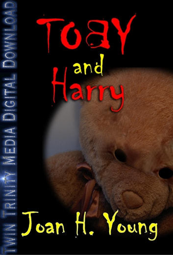 Toby & Harry ebook by Joan H. Young
