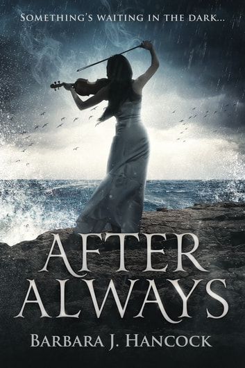 After Always ebook by Barbara J. Hancock