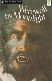 Werewolf by Moonlight ebook by Guy N Smith
