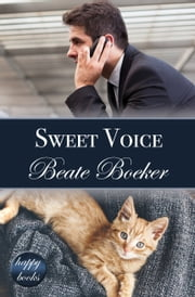 Sweet Voice ebook by Beate Boeker
