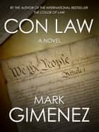 Con Law ebook by