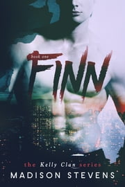 Finn ebook by Madison Stevens