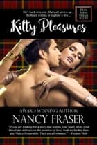Kilty Pleasures ebook by Nancy  Fraser