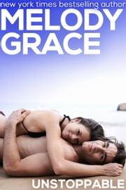 Unstoppable ebook by Melody Grace