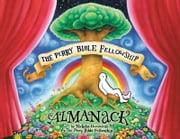 The Perry Bible Fellowship Almanack ebook by Nicholas Gurewitch