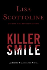 Killer Smile ebook by Lisa Scottoline