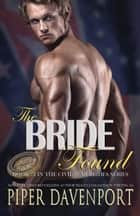 The Bride Found ebook by Piper Davenport