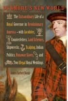 Dunmore's New World ebook by James Corbett David