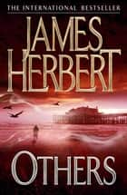 Others ebook by James Herbert