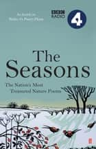 Poetry Please: The Seasons ebook by Various Poets