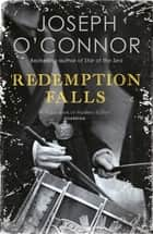 Redemption Falls ebook by