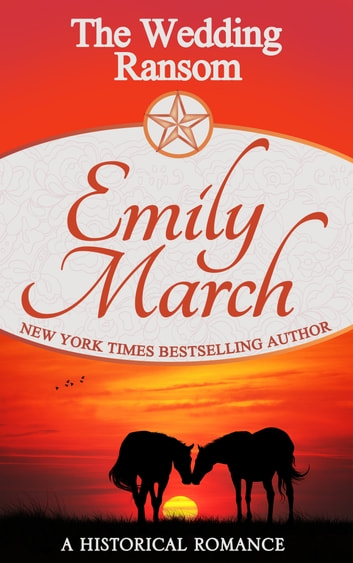 The Wedding Ransom ebook by Emily March