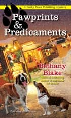 Pawprints & Predicaments ebook by
