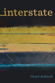 Interstate ebook by Chard deNiord