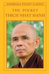 The Pocket Thich Nhat Hanh ebook by Thich Nhat Hanh