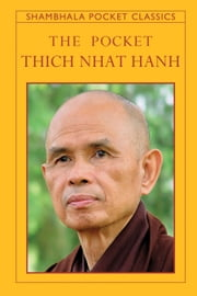 The Pocket Thich Nhat Hanh ebook by Thich Nhat Hanh,Melvin McLeod