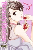 Beauty Bunny - Volume 3 ebook by Mari Yoshino