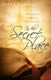 In the Secret Place ebook by Jerry Rankin