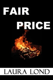 Fair Price ebook by Laura Lond