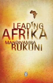 Leading Afrika ebook by Mandivamba Rukuni