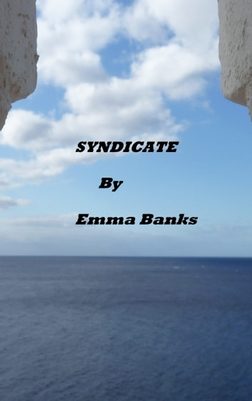 Syndicate ebook by Emma Banks