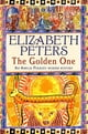 The Golden One eBook door Elizabeth Peters