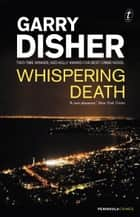 Whispering Death ebook by