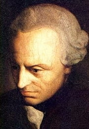 Kant et sa Philosophie ebook by Victor Cousin