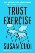 Trust Exercise ebook by