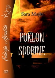 Poklon sudbine ebook by Sara Majls
