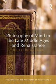from the middle ages through the renaissance 2 essay How did the people of the renaissance differ from those in the middle ages with regards to their attitude towards life, values, lifestyle, religious beliefs and appreciation of artã â the renaissance was a revival or rebirth of cultural awareness and learning among art, law, language, literature, philosophy, science, and mathematics, which.